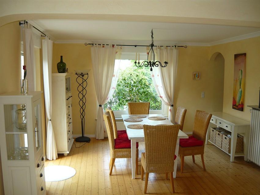sch ner wohnen. Black Bedroom Furniture Sets. Home Design Ideas